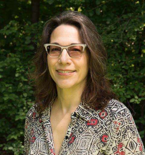 Heidi Marty - Westonka School Board Candidate