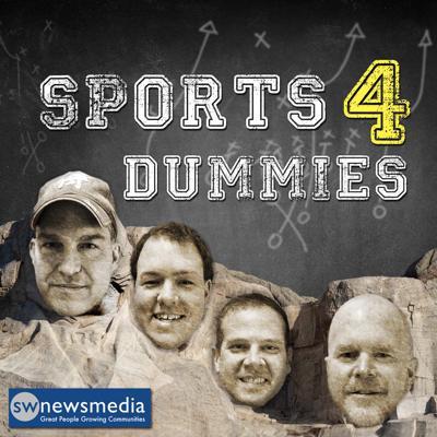 Sports 4 Dummies