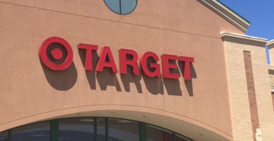 Shakopee Target One Of Nine In Metro Area To Get Facelift Shakopee