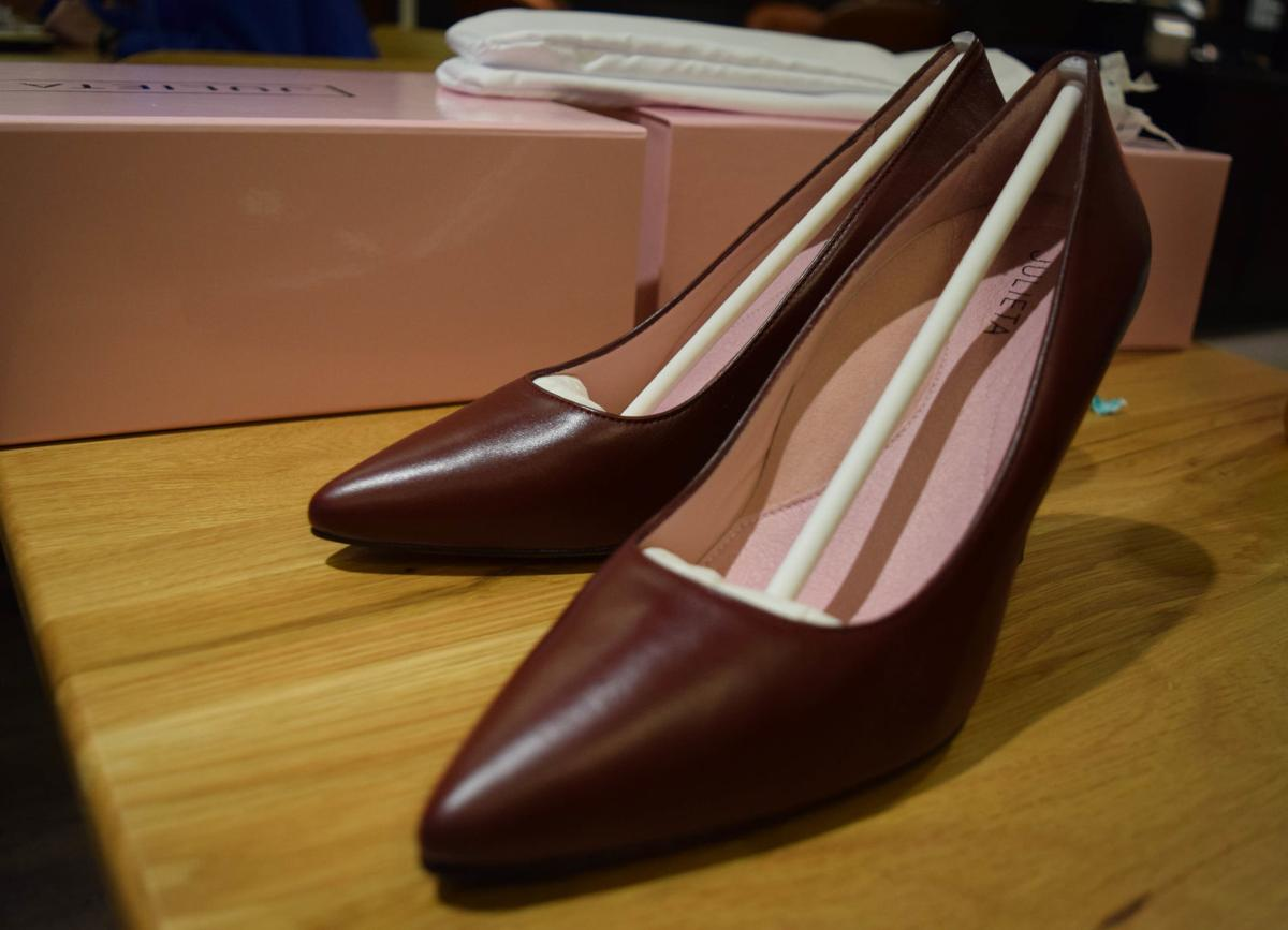 julieta shoes 2