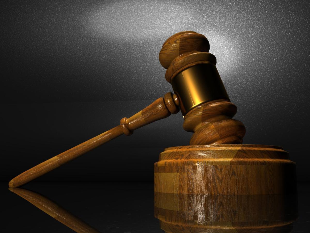 New State Laws Take Effect Wednesday News Swnewsmedia Com