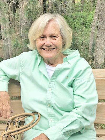 Obituary for Lois R. Pardun