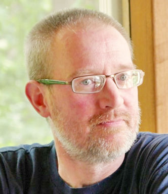 Obituary for Chad B. Sorenson