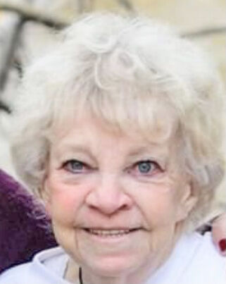 Obituary for Ardis Larson