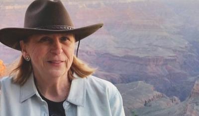 Obituary for Nancy J. Evangelista