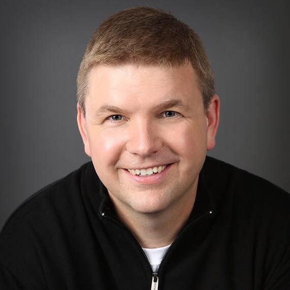 Ryan Dahnert