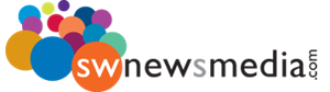 SWNewsMedia.com - Celebrations Edition