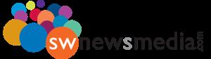 SWNewsMedia.com - Scott Daily