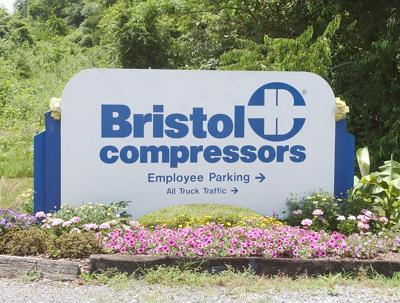 bristol compressors facing multiple employee lawsuits news