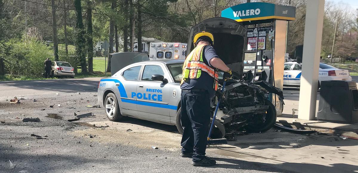 BHC 04122019 BVA Officer Crash 01