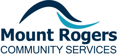 Mount Rogers Community Services logo