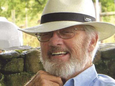 Cox, Thomas J.