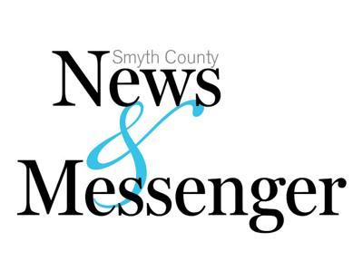 Smyth logo