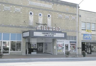 Millwald Theatre