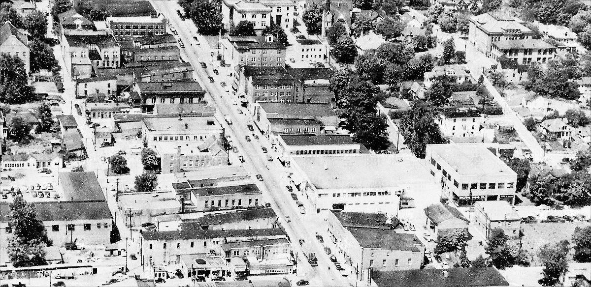SMY 0118 edit-Downtown Marion-1952.jpg