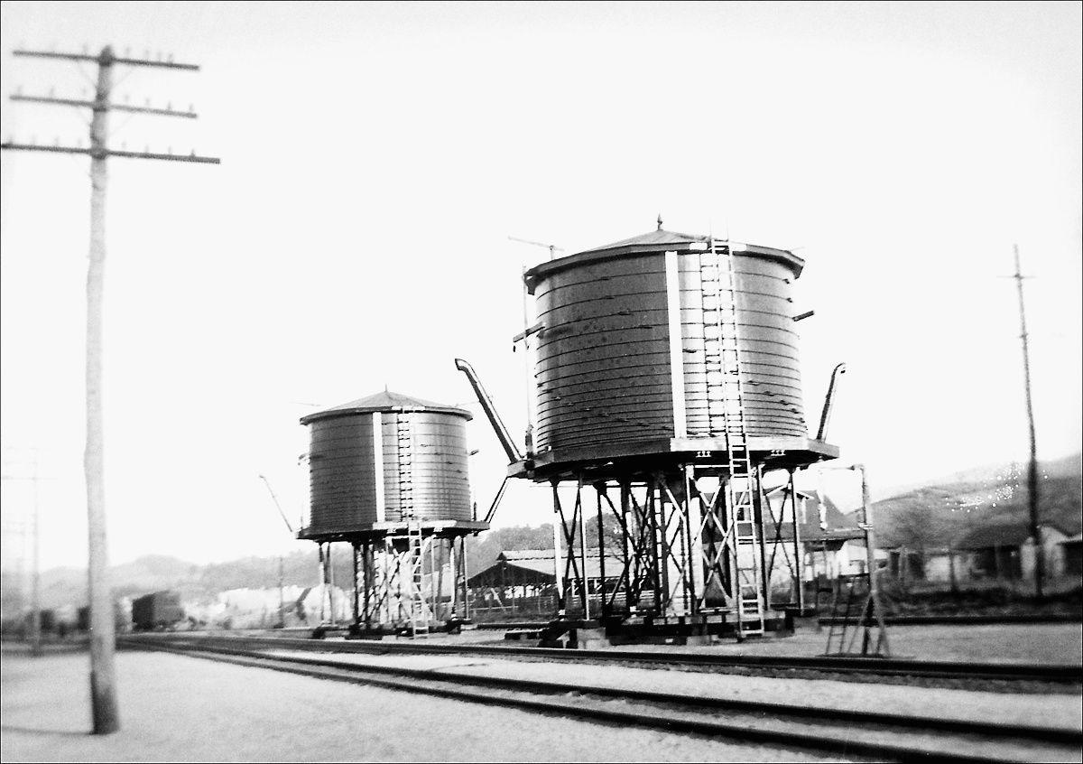 SMY 0229 edit-Atkins water tanks.jpg