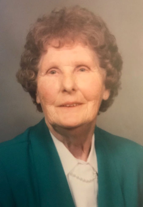 hampton elizabeth louise obituaries