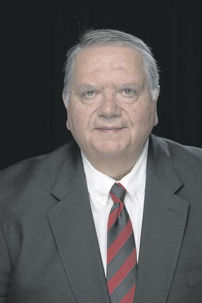 Community Mourns Loss Of Civic Leader The Wytheville Enterprise