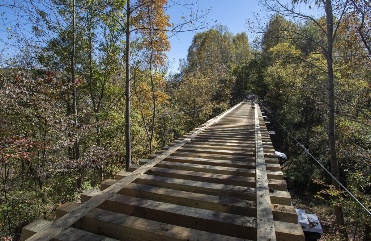BHC 10162020 Mendota Trail 10