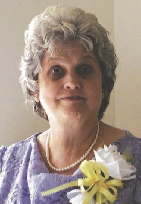 Goodin Patsy Crouse Obituaries Swvatoday Com