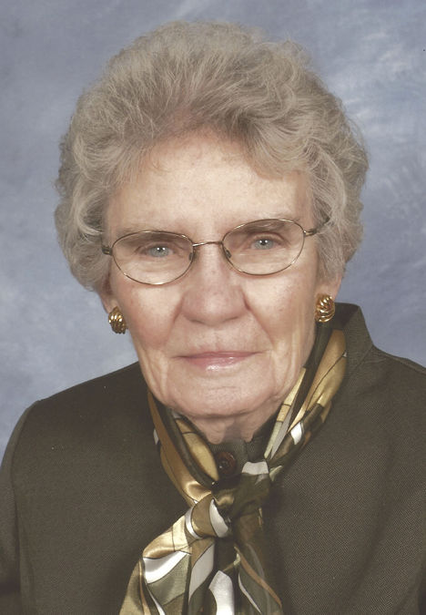 Williams Hazel Christina Catron Obituaries Swvatoday Com
