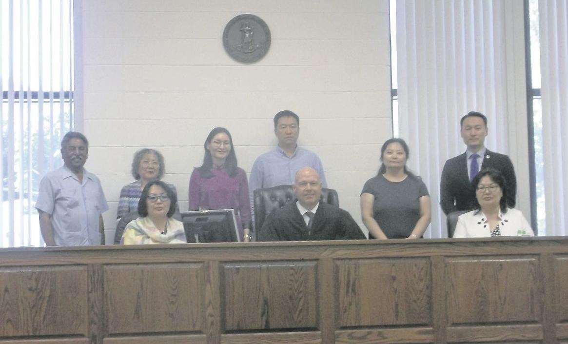 RNP 0703 Judges.jpg