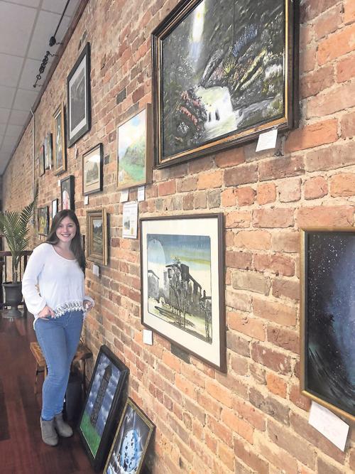 Formato Art Gallery