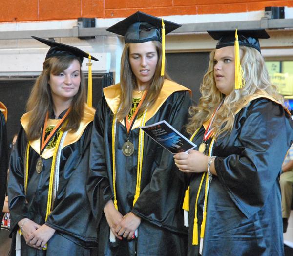www CHS grads 1 cropped.jpg