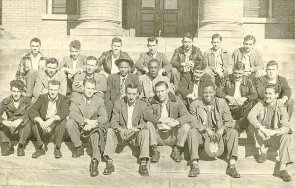 w-edit-Smyth County Korean War Draftees.jpg