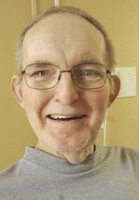 Obituaries | swvatoday com