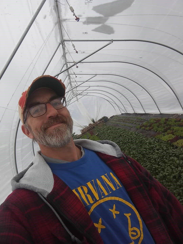 Creative Seeds Farm