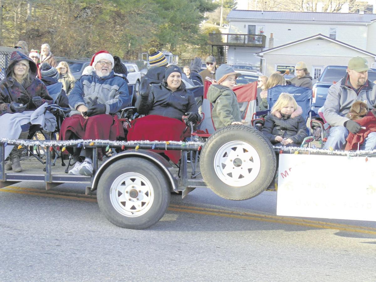FLY 12 12 Christmas Parade 3.jpg