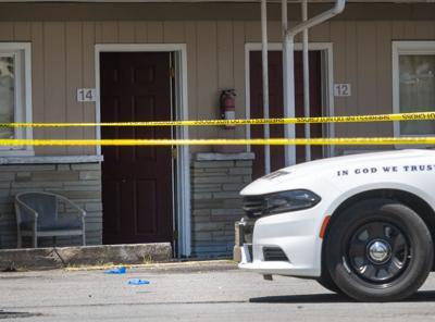 BHC 05212021 Washington County Officer Involved Shooting 03