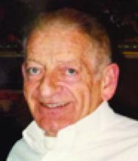 Obituaries   swvatoday com
