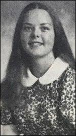 Sharon Blankenbeckler