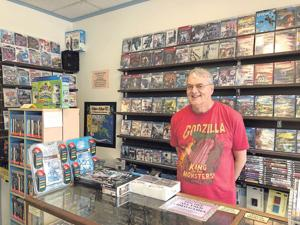 Wytheville business owners cope with theater purchase