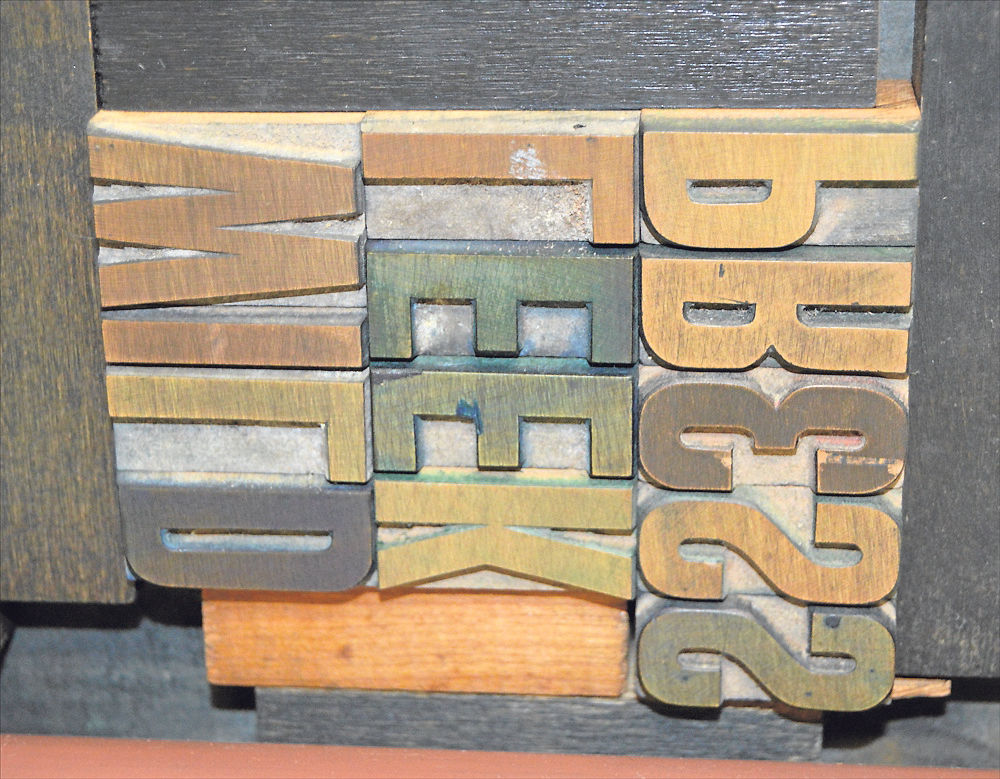SMY 0311 Wild Leek Press2.JPG