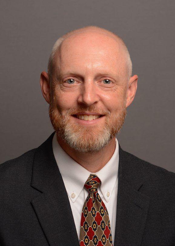 Adam C. Hutchison