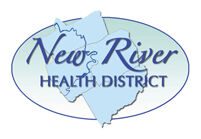 New River Health District