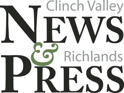 News & Press logo