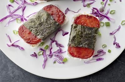 Ingredient Spotlight: SPAM (and 5 SPAM recipes)