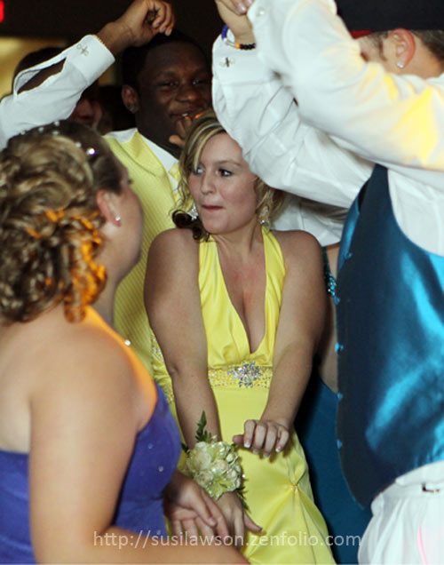 Fort Chiswell Prom Photos gallery one | | swvatoday com