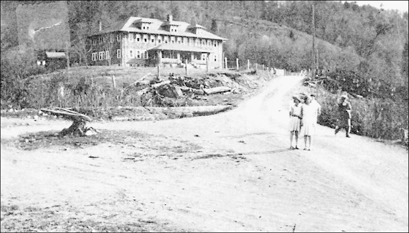 SMY 0504 edit-Konnarock Training School 1930s.jpg