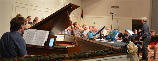 4 Choirs 2