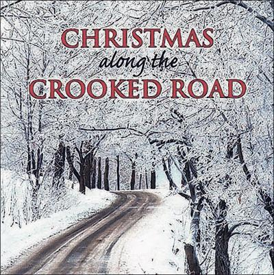 Christmas Crooked Road