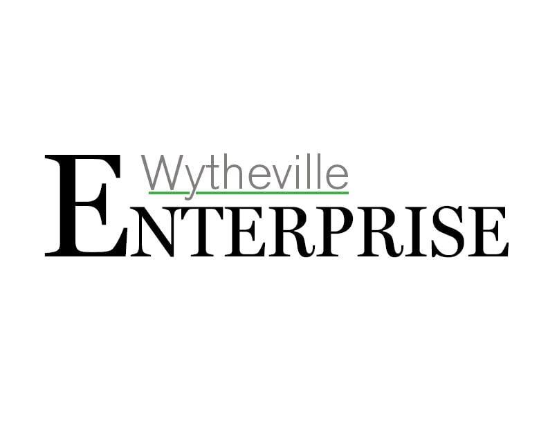 Wythe Logo