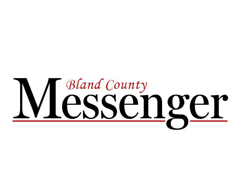 Bland logo