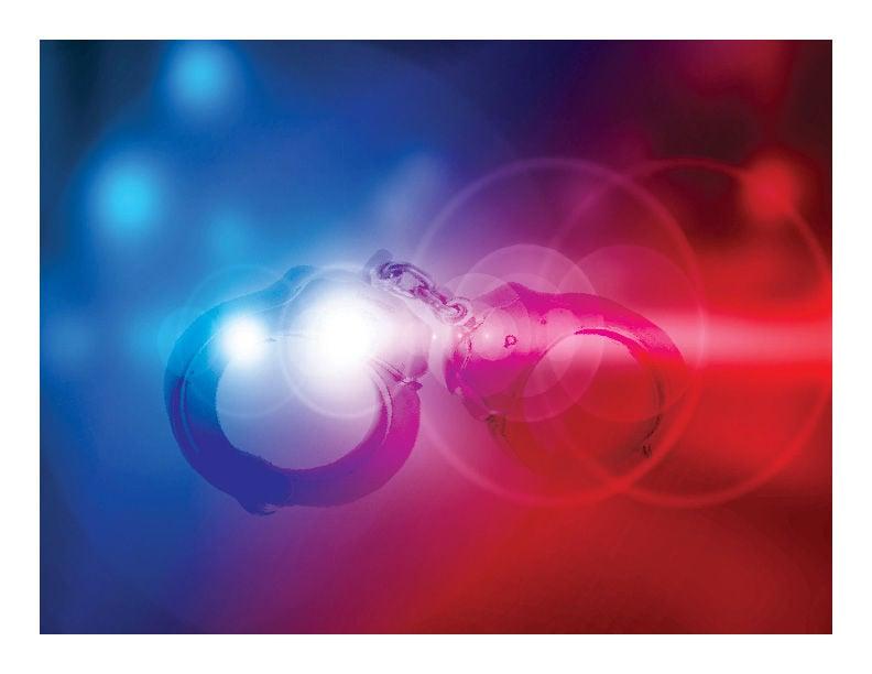Undercover operations net nearly 50 Smyth residents on drug