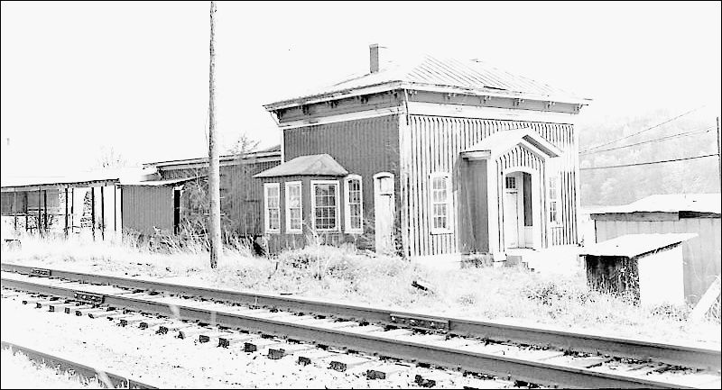 SMY 0601 edit-7 mile ford_depot.jpg