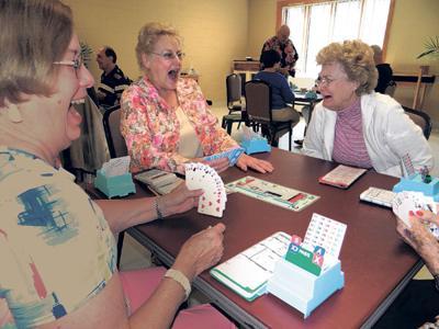 bridge game 0910